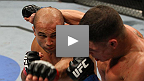 BJ Penn on UFC 137: &quot;I&#39;m Here to Take out Diaz&quot;