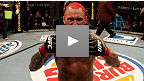 UFC 138: 'The Crippler' esta de volta