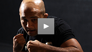 The best of the best talk and walk (and workout) during the open workouts.  Hear what everyone is saying before UFC 137.