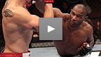 UFC 137: Clifford Starks, intervista post match