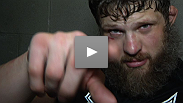 "TUF 10 winner Roy Nelson's new physique gets put to good use, finishing Mirko Cro Cop in the third round of an all-out war. ""Big Country""talks about the fight, and heaps praise on his legendary opponent."