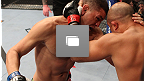 UFC® 137 Event Photo Gallery