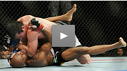 Relive some of the greatest fights that took place in a single year... Lesnar vs. Velasquez.  Silva vs. Belfort. Shogun vs. Jones. St-Pierre vs. Shields. 170 fights, 50 hours and 20 discs – it's the biggest and boldest box set of the year!