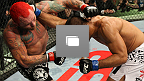 UFC® 138 Event Photo Gallery