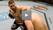 """""""Heavy dudes tryin' to knock each other out"""" - fighters predict the outcome of UFC on FOX: Velasquez vs. Dos Santos."""