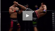 Watch the Cain Velasquez vs. Junior dos Santos UFC Undisputed 3 fight simulation of the UFC heavyweight title fight.