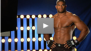 Heavyweight contender Alistair Overeem breaks down the title fight between Cain Velasquez and Junior dos Santos.