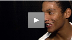 UFC ON FOX: Alex Caceres, intervista post match