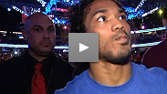 "In a Fight of the Year candidate, Benson Henderson outlasts Clay Guida in a barn-burner. The man called ""Smooth"" critiques his performance, and discusses his next step."