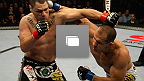UFC® on FOX Velasquez vs Dos Santos: galleria dell'evento