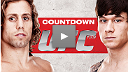 Two former WEC champions with every intention of landing back in the championship circle, one-time training partners Urijah Faber and Brian Bowles will battle for another shot at Dominick Cruz.