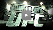 Countdown to UFC 139 full episode - six champions; one night in San Jose. Watch the preparations for Shogun vs. Hendo, Silva vs. Le and Faber vs. Bowles.
