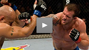 Ryan Bader and Jason Brilz look to get back on the winning track, plus top prospect Michael McDonald faces newcomer Alex Soto in the UFC 139 prelims - see the featured prelims on TV or UFC.TV!