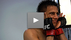 UFC 139 Miguel Torres Post-Fight Interview