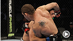 UFC® 139 Prelim Fight: Tom Lawlor vs. Chris Weidman