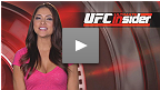 Ultimate Insider: Mayhem, UFC 139, vincitori del TUF e altro
