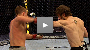 Bantamweight standouts Johnny Bedford and Louis Gaudinot talk about their main card bout at the TUF 14 Finale.
