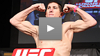 TUF 14 Finale: Steven Siler Post-Fight Interview