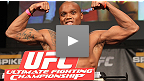 TUF 14 Finale: Marcus Brimage Post-Fight Interview