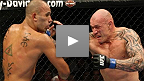 UFC 140 UFC.TV Prelims: Middleweight and Light Heavyweight Preview