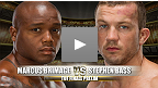 UFC&reg; TUF 14 Finale Prelim: Marcus Brimage vs Stephen Bass