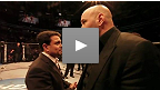 Dana White UFC 140 Video Blog - Day 1