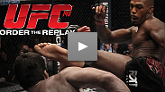 It was a night of epic fights and legendary fighters. Relive every exciting moment of UFC® 140: Jones vs. Machida.