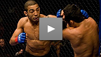 UFC RIO: Aldo vs. Mendes Quick Preview