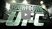 "Brock Lesnar welcomes Alistair Overeem into the UFC®, and Donald ""Cowboy"" Cerrone meets Nate Diaz in a pivotal lightweight matchup at UFC® 141. Watch the full episode of UFC® 141 Countdown here."