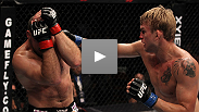 The light-heavyweight Mauler looks to continue his climb up the ranks with a once-postponed match against veteran Vladimir Matyushenko.