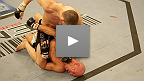 Submission of the Week: Jon Fitch vs. Josh Burkman