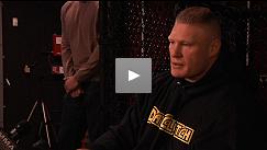 Ufc Fight Night 81 Dominick Cruz Pre Interview