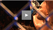 Alistair Overeem impresses in his UFC debut, sending Brock Lesnar into retirement with a body kick. The former STRIKEFORCE heavyweight champion talks about his performance, dealing with pressure, and his impending title shot against Junior dos Santos.