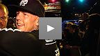 UFC 141: Ross Pearson Post-Fight Interview