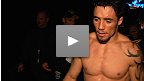 UFC 141: Diego Nunes Post-Fight Interview