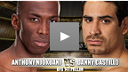 UFC&reg; 141 Prelim: Anthony Njokuani vs. Danny Castillo