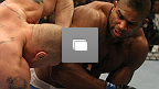 UFC® 141 Lesnar vs Overeem: galleria foto dell'evento
