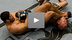 Submission of the Week: Rousimar Palhares vs Ivan Salaverry