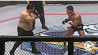 Vitor Belfort vs. Scott Ferrozzo UFC 12
