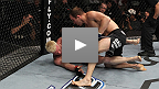 UFC&reg; 133 : Brian Ebersole vs Dennis Hallman
