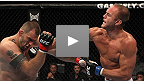 UFC&reg; 131 : Dave Herman vs John-Olav Einemo