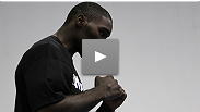 "In our ongoing Fighter Diary series, go inside Anthony ""Rumble"" Johnson's training camp as he prepares for his co-main bout with Vitor Belfort. Witness his pure knockout power, then watch these two dangerous strikers go toe-to-toe live on Pay-Per-View."
