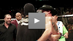 Dana White UFC RIO Video Blog - Day 1