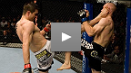 Watch UFC&reg; 143 on UFC.TV