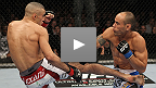 UFC&reg; 138 : Edward Faaloloto vs Terry Etim