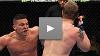 UFC on FX: Pat Barry Post-Fight Interview