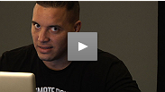 TUF 16 Finale fighter Pat Barry - aka @HypeOrDie - answers fan questions submitted via Twitter.
