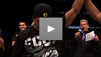 UFC on FX: Jorge Rivera Octagon Retirement