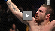 See highlights from an action-packed night of fights at UFC®: Guillard vs. Miller.