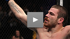 UFC on FX: Wrap-up Feature